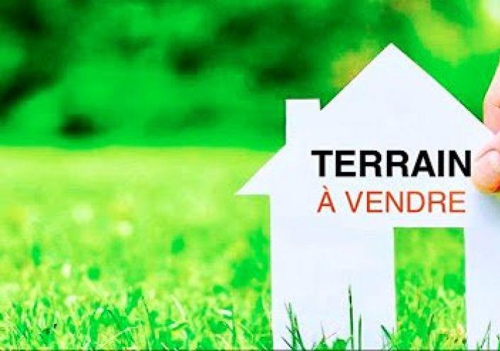 A vendre Saint Louis 690043130 Casarèse