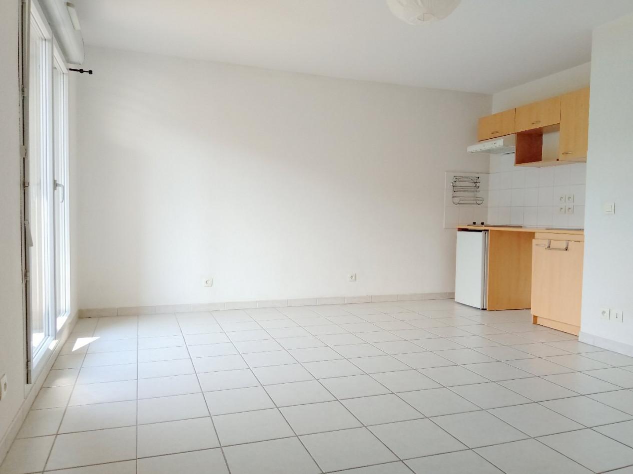 A vendre Lyon 8eme Arrondissement 690043142 Casarèse