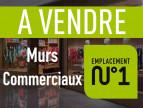 A vendre Saint Pierre 690043150 Casarèse