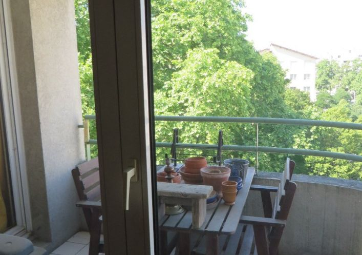A vendre Lyon 3eme Arrondissement 690043165 Casarèse