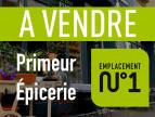 A vendre Saint Pierre 690043199 Casarèse