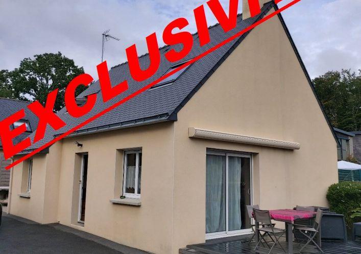 A vendre Inzinzac Lochrist 690043203 Casarèse