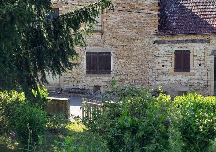 A vendre Maison Cortevaix | Réf 690043206 - Casarèse