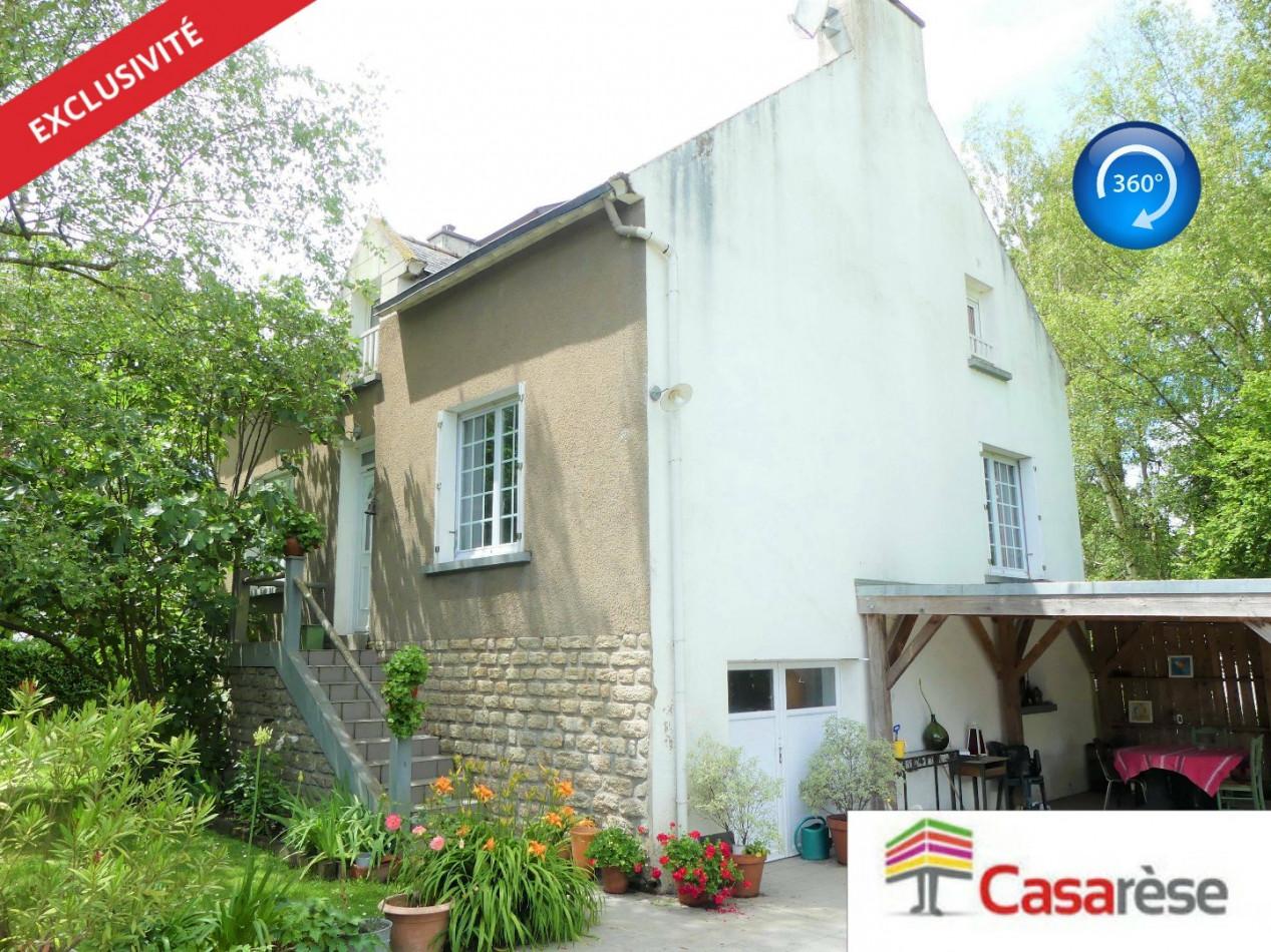 For sale  Nivillac | Réf 690043207 - Casarèse