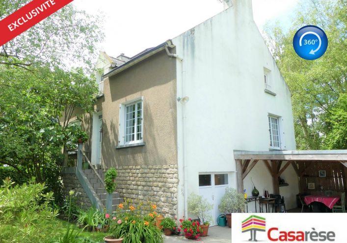 A vendre Nivillac 690043207 Casarèse