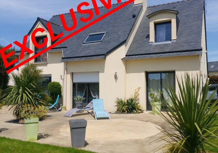 A vendre Pontivy 690043225 Casarèse