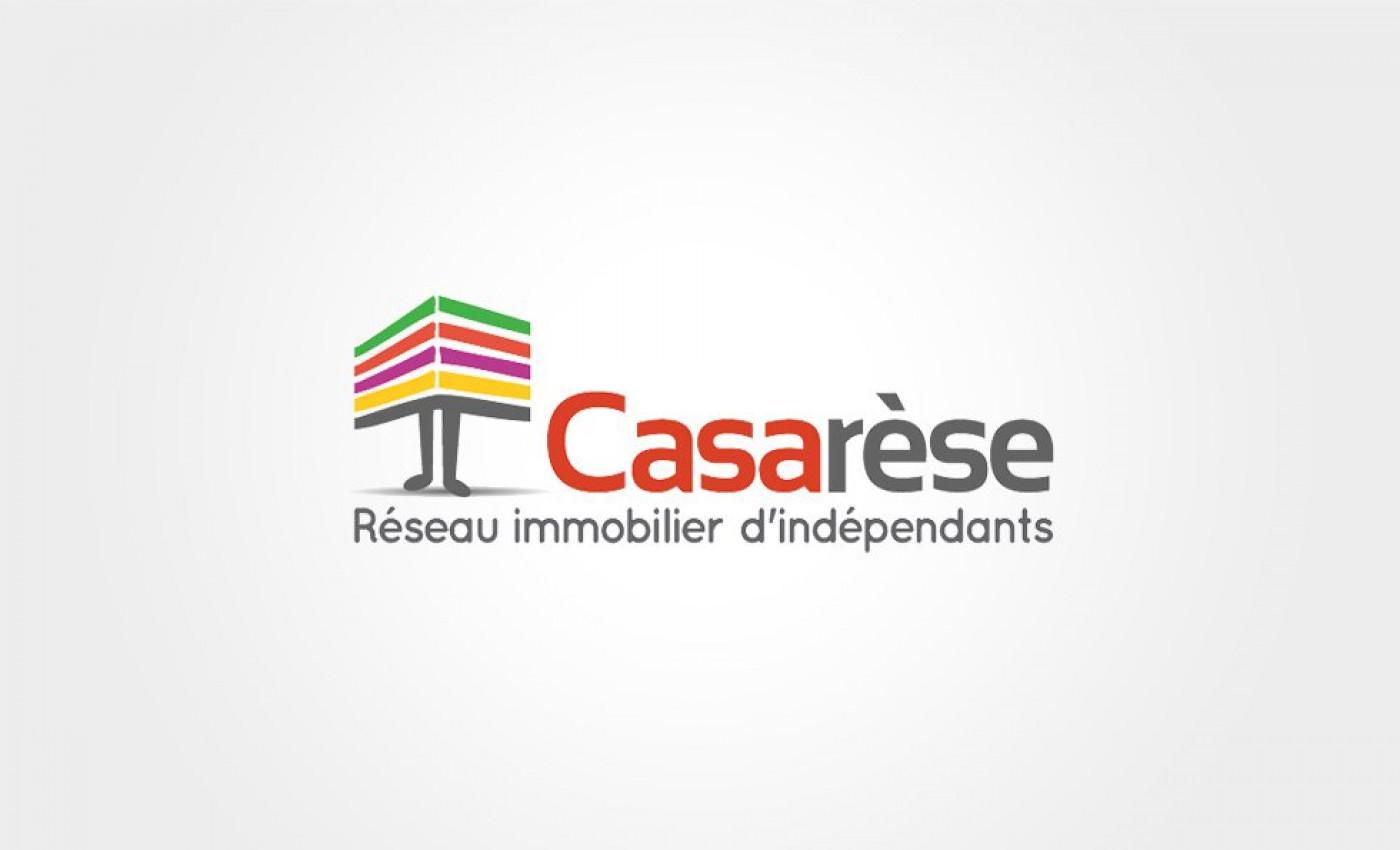 A vendre Inzinzac Lochrist 690043237 Casarèse