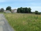 A vendre La Chapelle De Guinchay 690043247 Casarèse