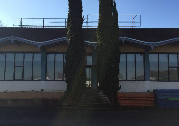 A vendre La Chapelle De Guinchay 690043248 Casarèse