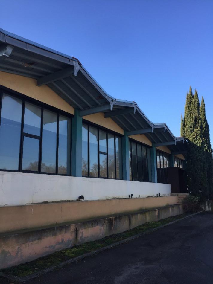 A vendre  La Chapelle De Guinchay | Réf 690043248 - Casarèse