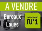 A vendre Brignais 69004324 Casarèse