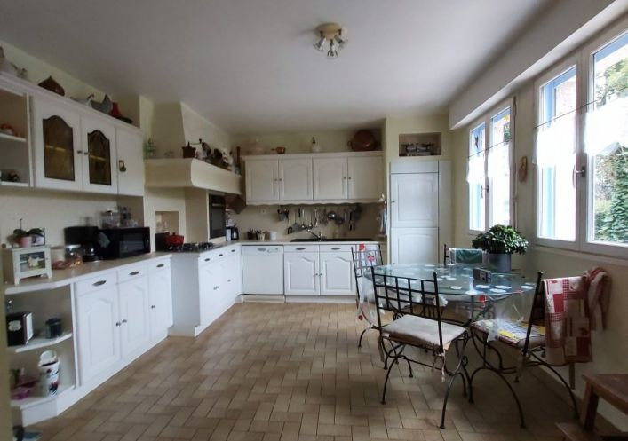 For sale Saint Jean Brevelay 690043261 Casarèse