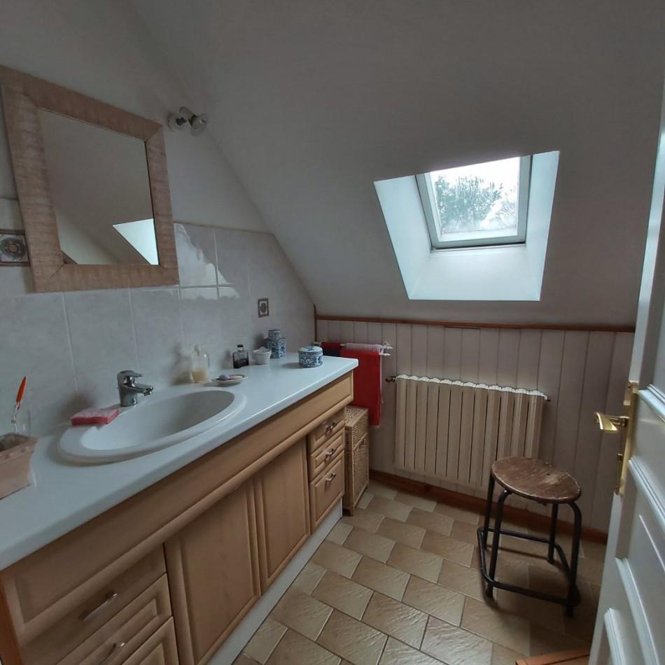 A vendre Saint Jean Brevelay 690043261 Casarèse