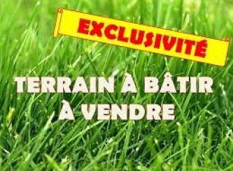 A vendre La Riviere 690043284 Portail immo