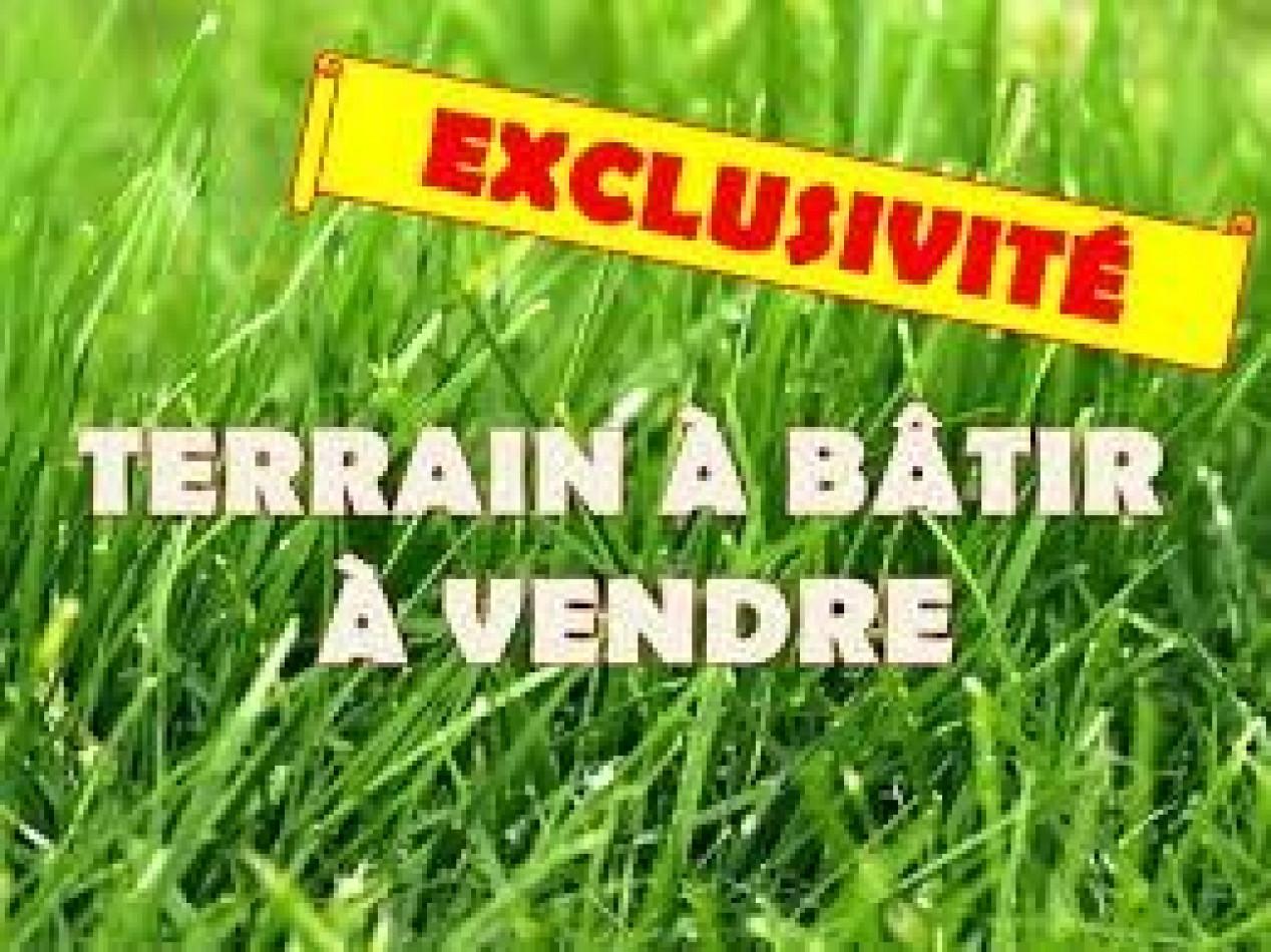 A vendre La Riviere 690043287 Casarèse
