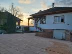 A vendre  Duntzenheim   Réf 690043289 - Casarèse