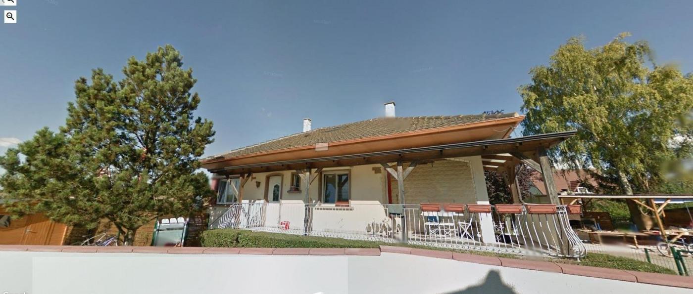 A vendre Duntzenheim 690043289 Casarèse