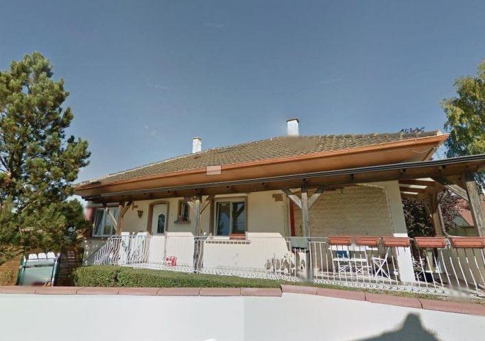 A vendre Maison Duntzenheim | Réf 690043289 - Casarèse