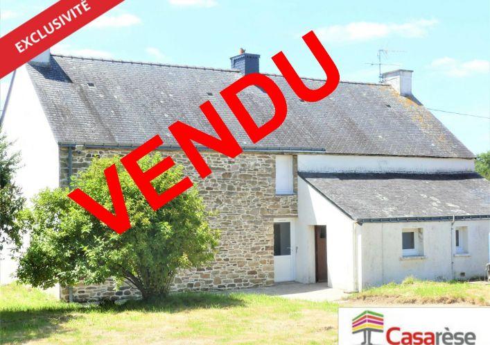 A vendre Nivillac 690043292 Casarèse