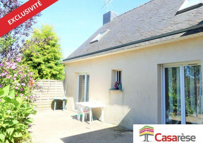 A vendre Questembert 690043298 Casarèse