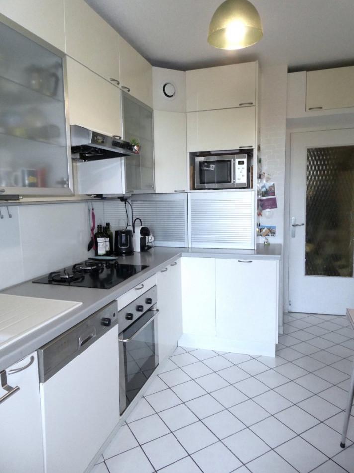 A vendre Saint Genis Laval 690043299 Casarèse