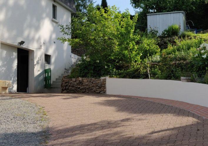 A vendre Languidic 690043301 Casarèse