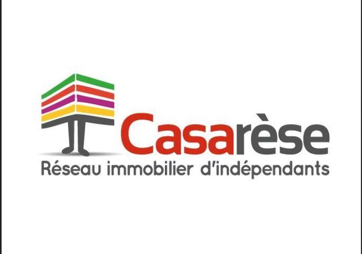 A vendre Ravine Des Cabris 690043305 Casarèse
