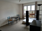 A vendre Lyon 3eme Arrondissement 690043306 Casarèse