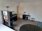 A vendre  Lyon 3eme Arrondissement   Réf 690043306 - Casarèse