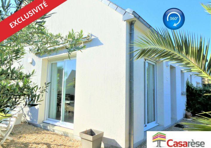 A vendre Arzal 690043318 Casarèse