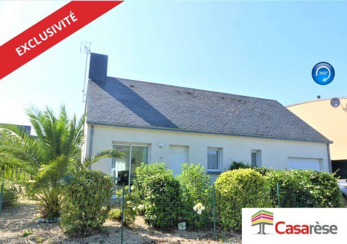For sale Maison Arzal | Réf 690043318 - Casarèse