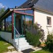 For sale  Lanester | Réf 690043323 - Casarèse