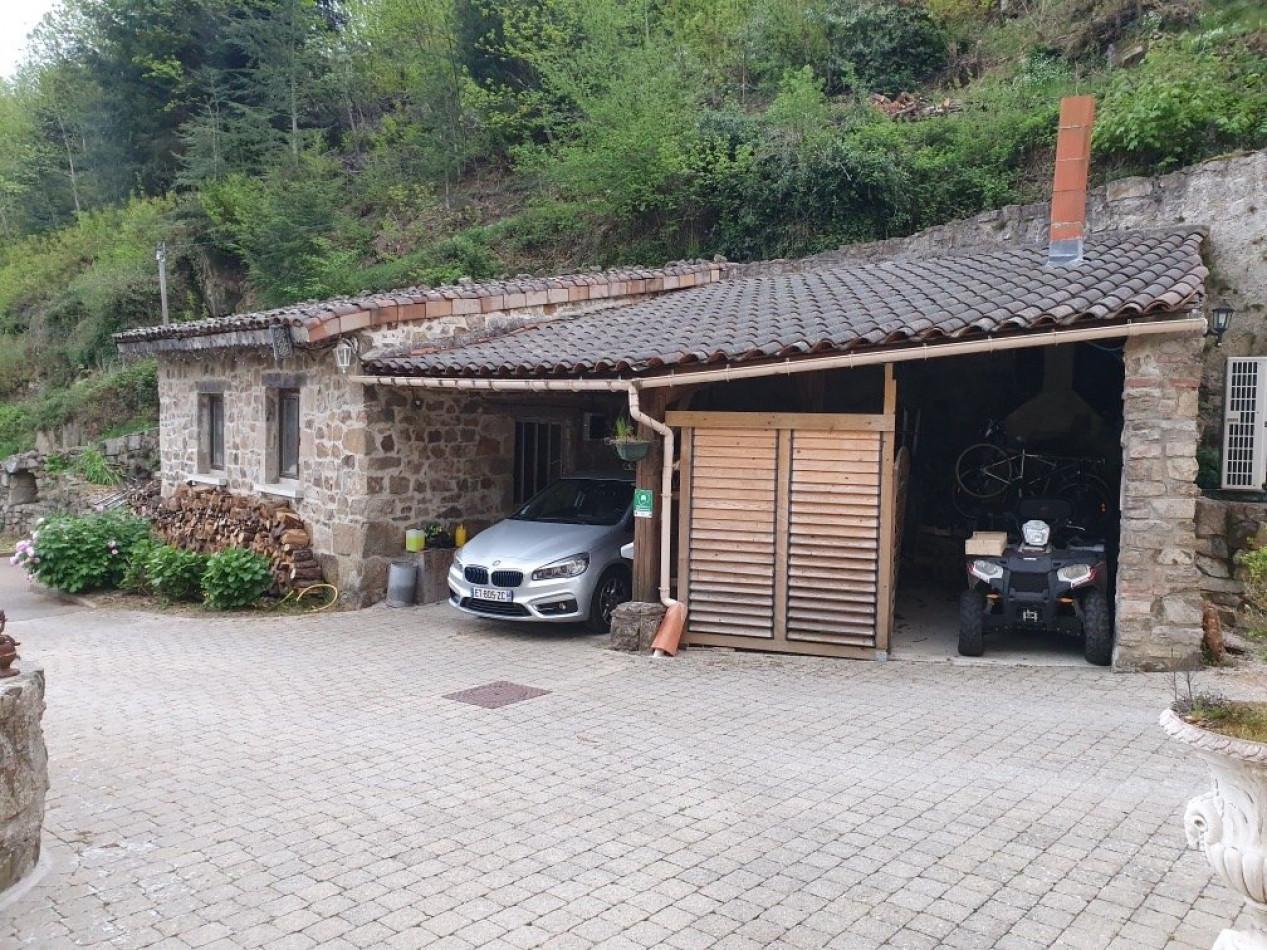 A vendre Condrieu 690043334 Casarèse