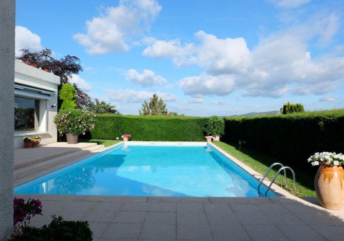 A vendre Saint Martin La Plaine 690043336 Casarèse
