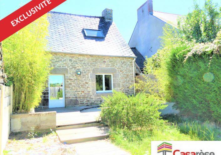 For sale Saint Jean La Poterie 690043353 Casarèse