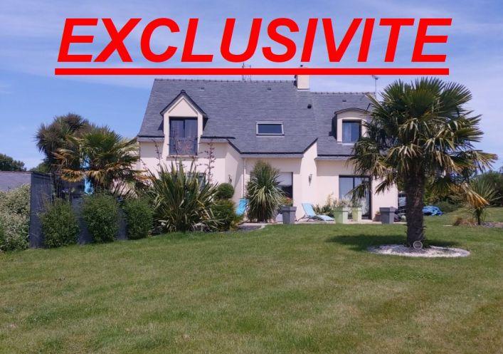 For sale Pontivy 690043359 Casarèse