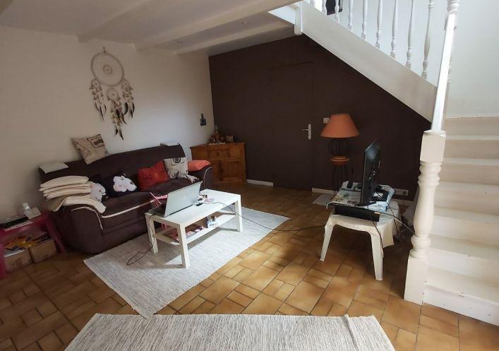 A vendre Maison Hennebont | Réf 690043363 - Casarèse