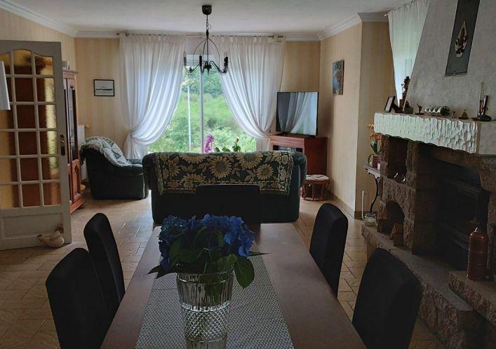 A vendre Saint Jean Brevelay 690043364 Casarèse