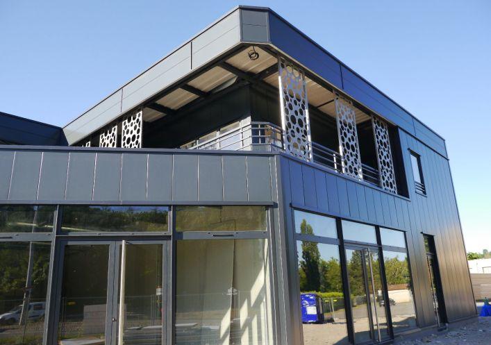 For rent Montagny 690043383 Casarèse