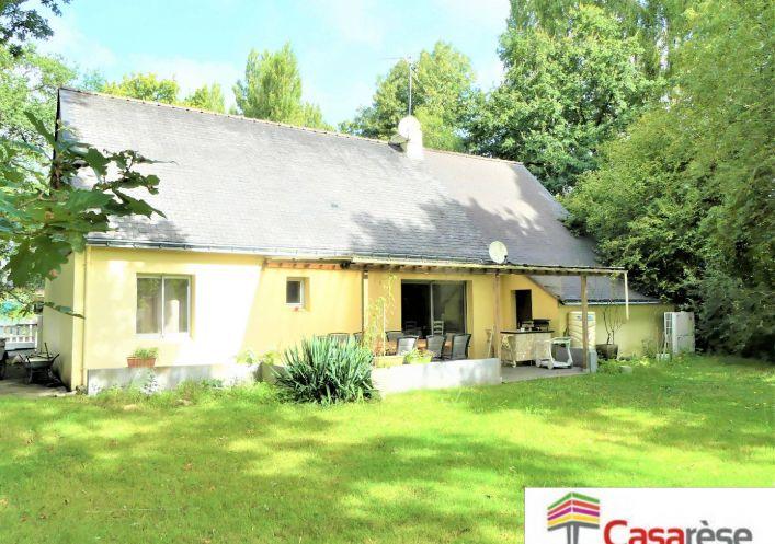 A vendre Saint Gildas Des Bois 690043388 Casarèse
