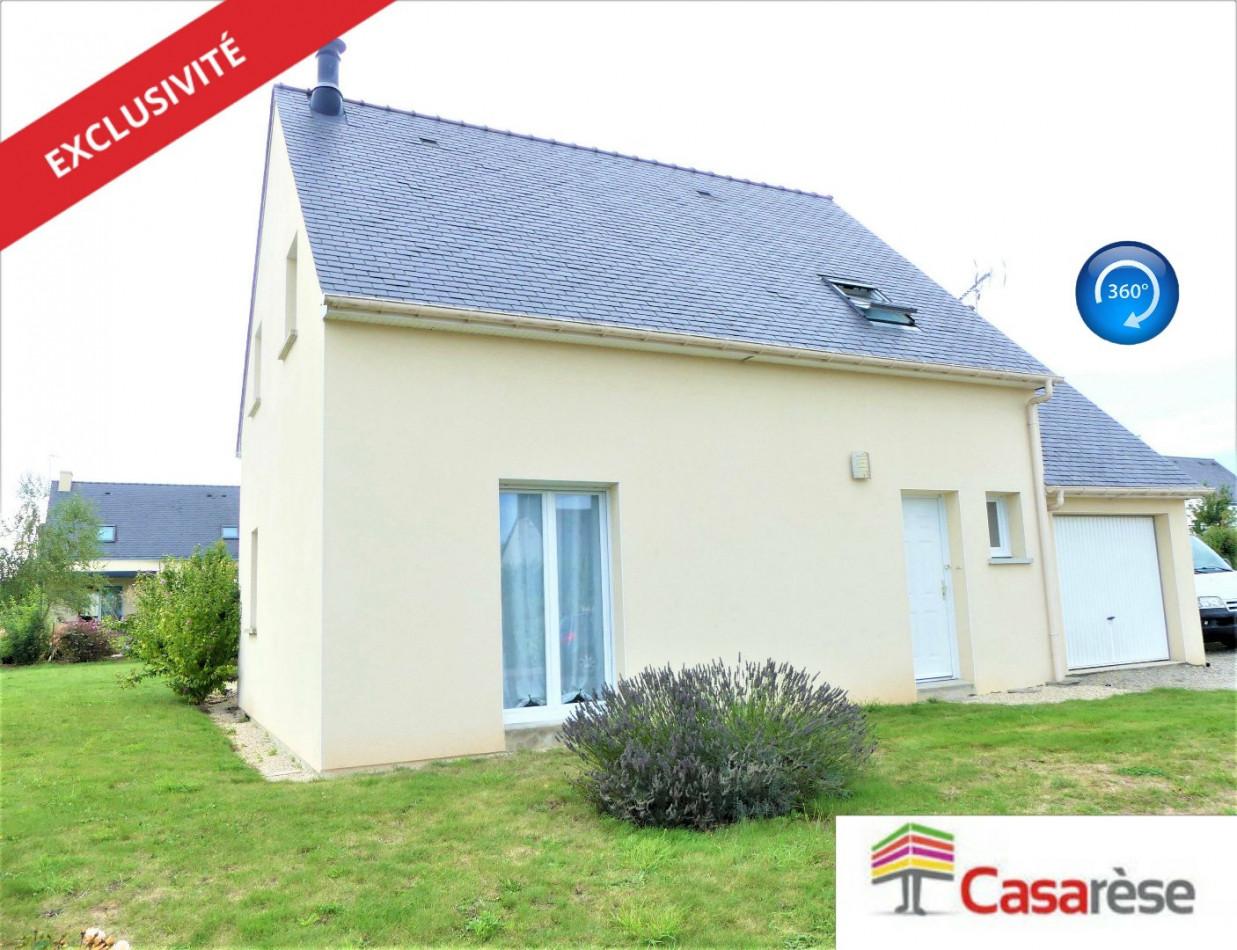 A vendre Arzal 690043390 Casarèse