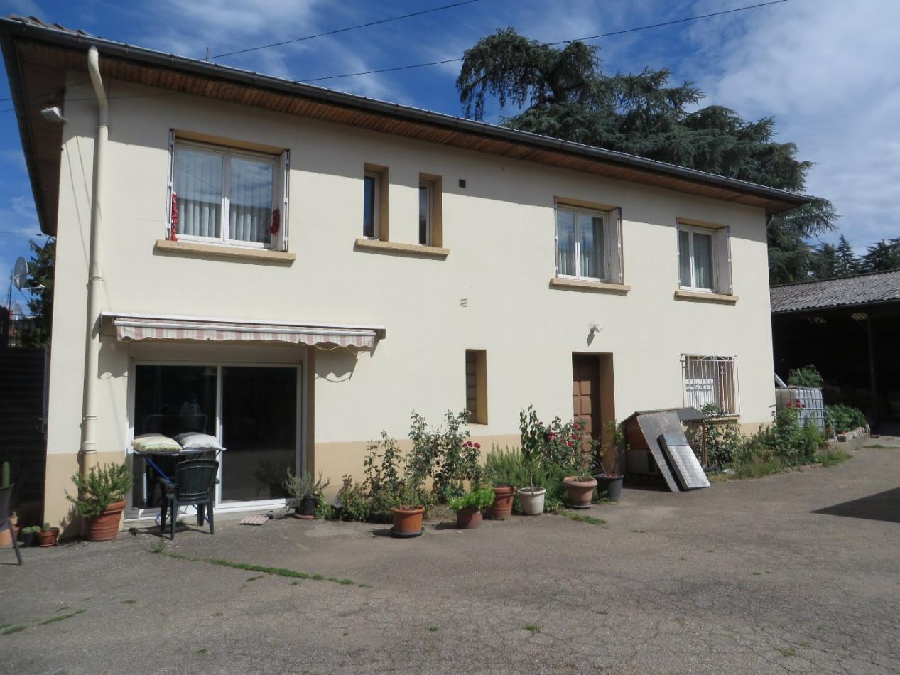 A vendre Saint Chamond 690043398 Casarèse
