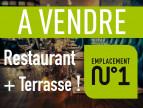 A vendre Lyon 2eme Arrondissement 690043425 Casarèse