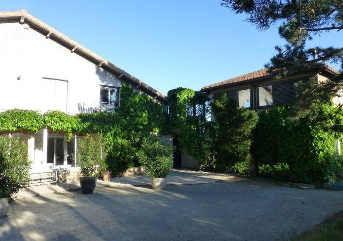 A vendre Saint Martin La Plaine 690043436 Casarèse