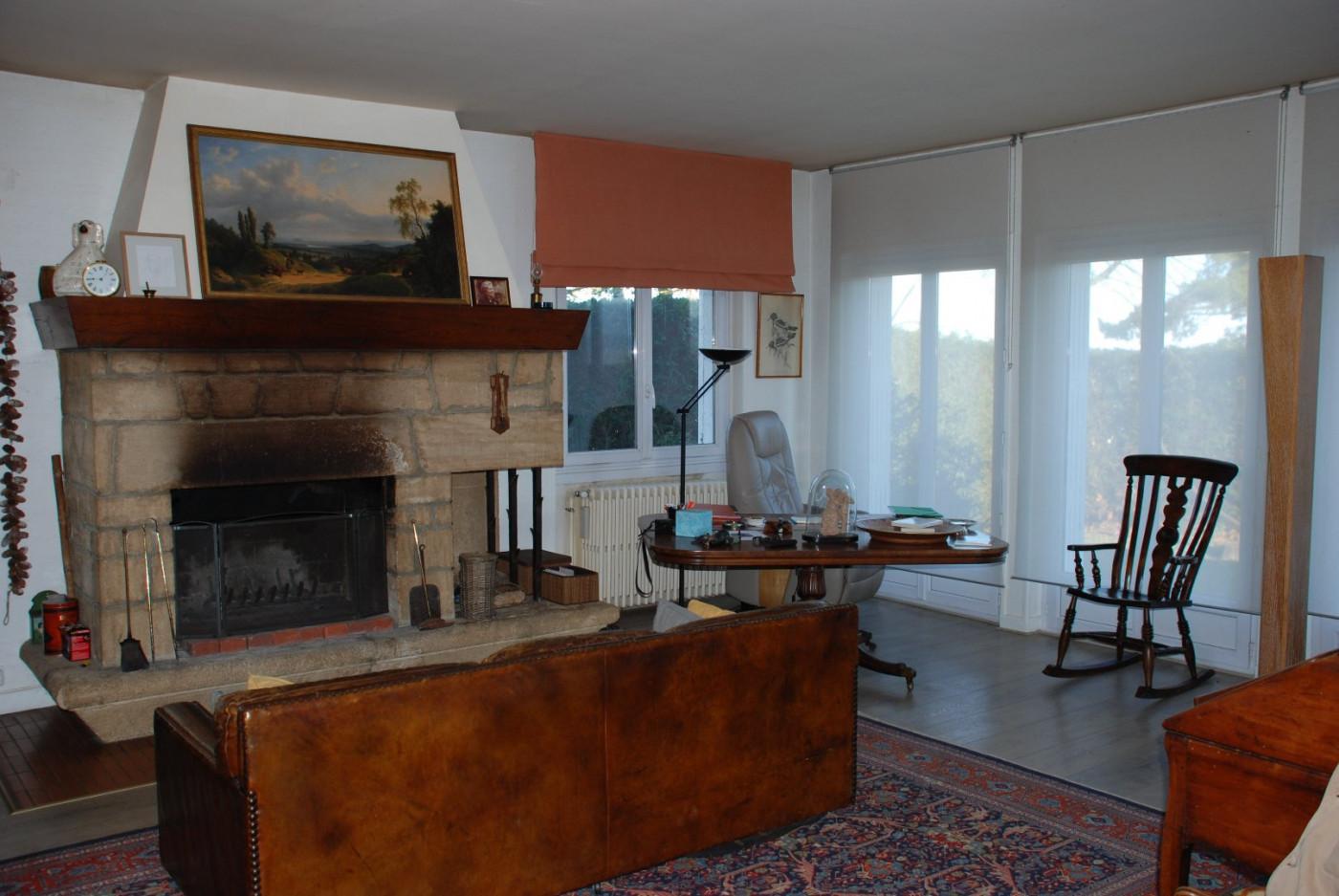 A vendre Lyon 2eme Arrondissement 690043436 Casarèse