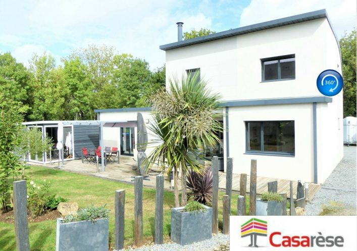 For sale Muzillac 690043463 Casarèse