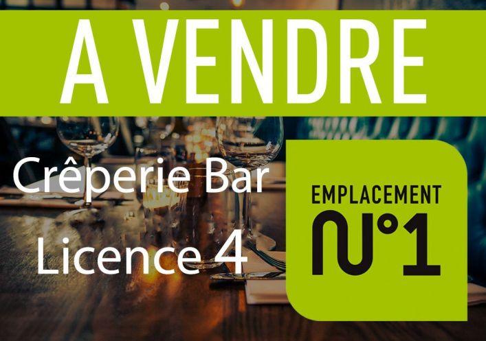 A vendre Vannes 690043469 Casarèse