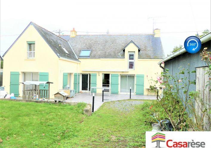 A vendre Maison Saint Lyphard | Réf 690043473 - Casarèse