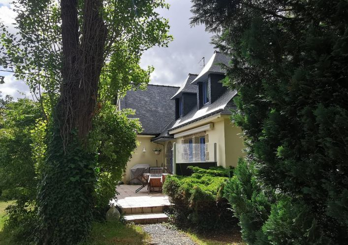 For sale Saint Jean Brevelay 690043481 Casarèse
