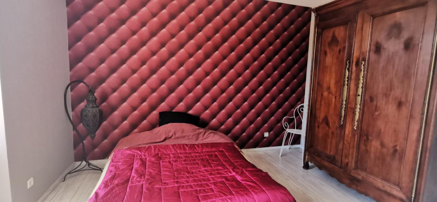 For sale  Cesson Sevigne | Réf 690043566 - Casarèse